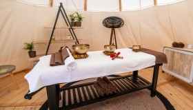 Arena One 99 Glamping Resort
