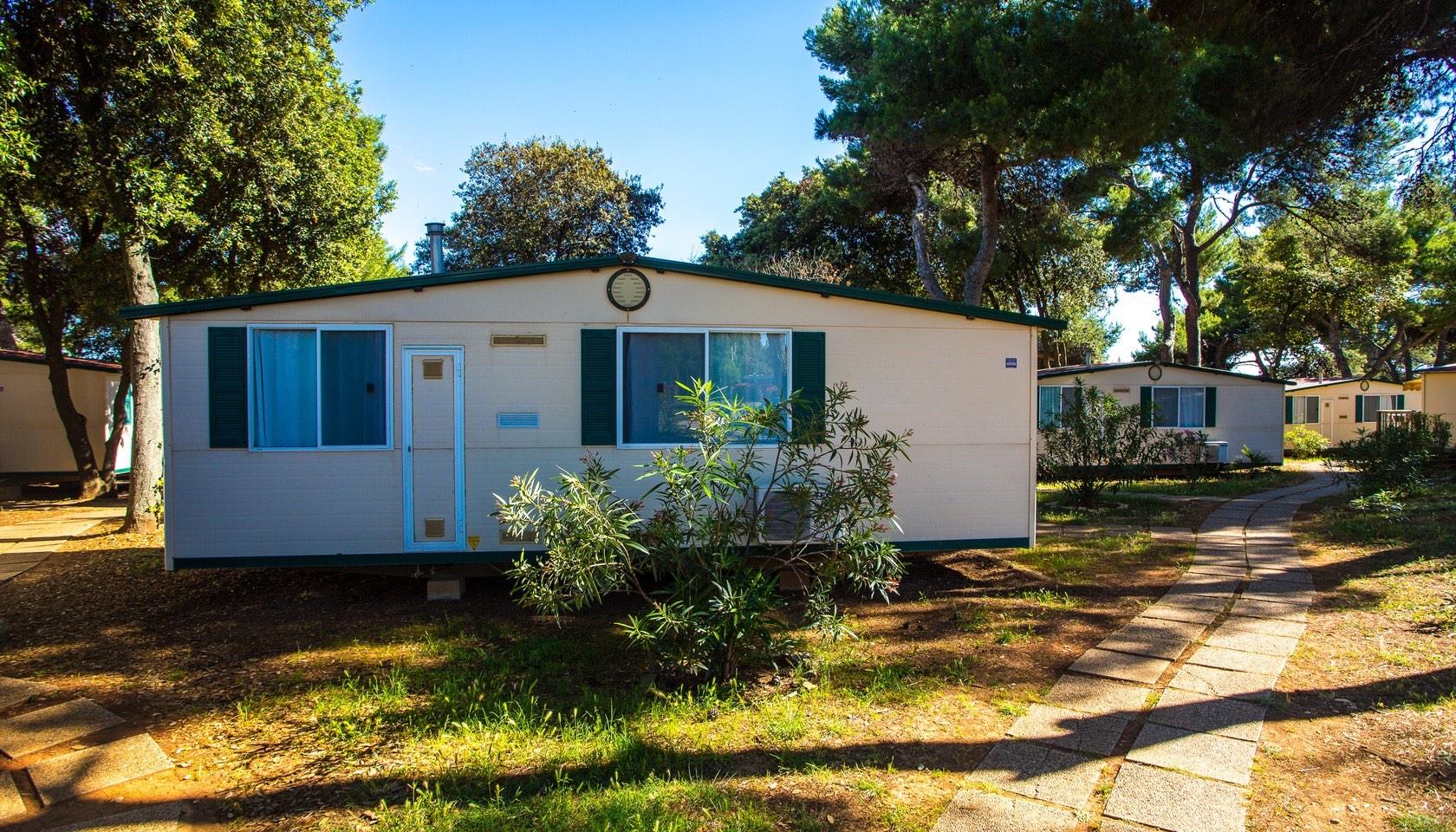 mobile homes arena stoja mobile homes pula arenacamps