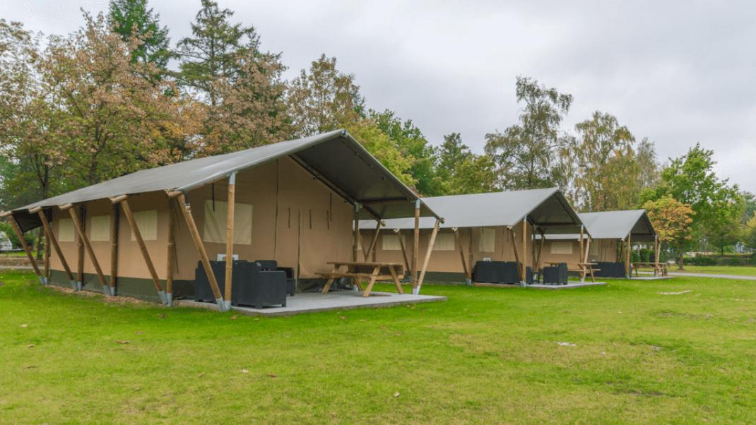 ... Arena Pomer C&site ... & Lots - Camping Arena Pomer - Arenacamps