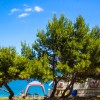 Camping Arena Stupice