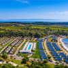 Arena Grand Kažela Camping Homes