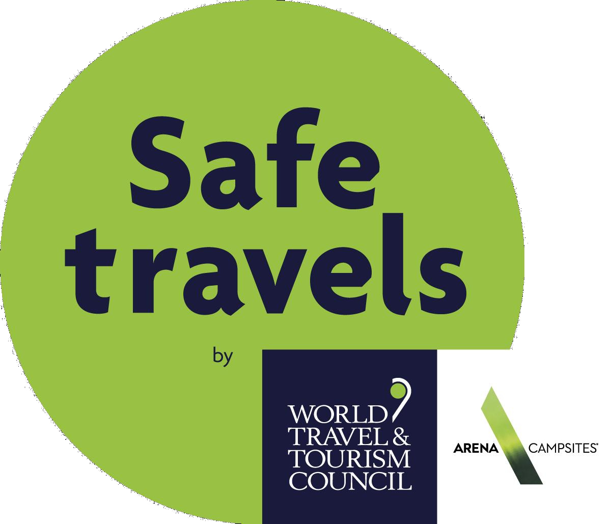 safe-travels-arena-campsites